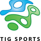 Profile for TIG Sports