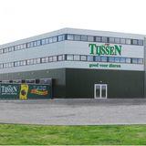 Profile for Tijssen