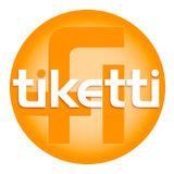 Profile for Tiketti Oy