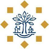 Profile for Tilburg University