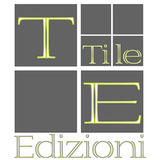 Profile for Tile Edizioni