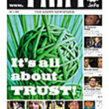 TilliT Media