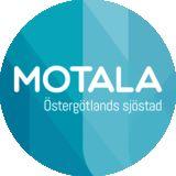 Profile for Motala, Östergötlands sjöstad