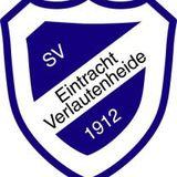 Profile for SV Eintracht Verlautenheide