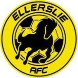 Profile for Ellerslie AFC
