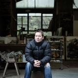 Profile for Tim Allen artist