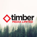 Profile for Timber Media Limited