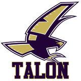 Profile for Timber Creek Talon