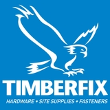 Profile for Timberfix