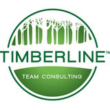 Profile for Timberline Team