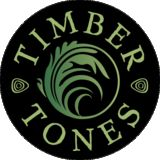 Profile for Timber Tones