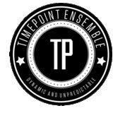 Profile for Timepoint Ensemble