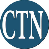 Profile for Cumberland Times-News