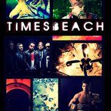 Profile for Times Beach Magazine