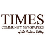 Times Community Newspapers
