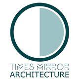 Profile for Kiến Trúc Times Mirror