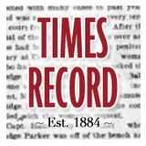 Profile for Times Record