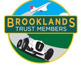 Profile for Brooklands Trust Members