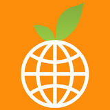 Profile for OneFruit Group