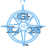 Profile for LetsGoNorth meets LetsGoSouth