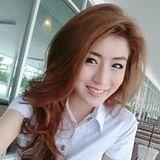 Profile for Ti Na Lê
