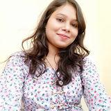 Tina Rawat