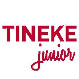 Profile for Tineke Junior