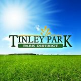 Profile for tinleyparkdistrict