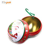 Profile for Dongguan Tinpak Co.Ltd