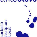 Profile for Tintablava