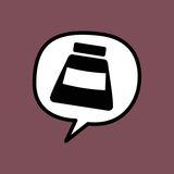 Profile for Tintero: Festival de Cómics y Arte Independiente de Puerto Rico