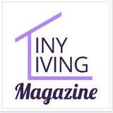 Profile for Tiny Living Magazine UK