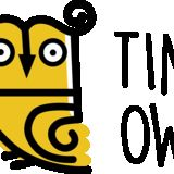 Profile for TinyOwl