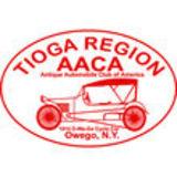 Tioga Region AACA