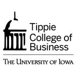 Profile for Tippie College of Business