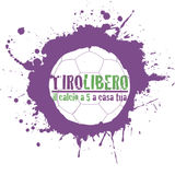 Profile for TiroLibero