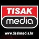 Profile for TISAKmedia
