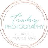 Tishy Photography