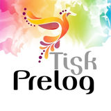 Profile for Tisk Prelog
