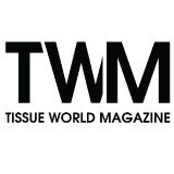 Profile for Tissue World Magazine