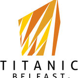 Profile for Titanic Belfast