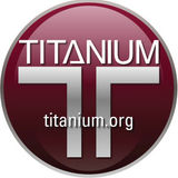 Profile for TITANIUMTODAY