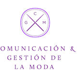 Profile for Degree in Fashion Communications and Management