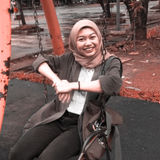 Profile for Tiwi Mutmainah Faramalik