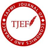 Profile for TAPMI Journal of Economics & Finance