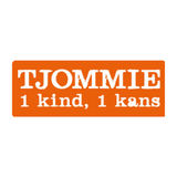 Profile for Tjommie