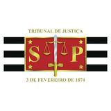 Agenda 150 Anos de Memória Histórica do Tribunal Bandeirante