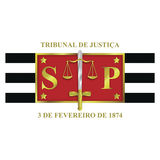 Profile for tjspoficial
