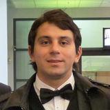 Profile for tkesarovski