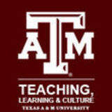 Department of Teaching, Learning & Culture